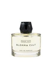ROOM1015() Blomma Cult eau de parfum