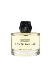 ROOM1015() Power Ballad eau de parfum