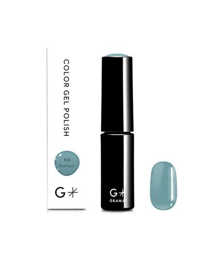 GRANJE(グランジェ)のRustique-INDIGO(MAKE-UP/MAKE-UP)-103-94 詳細画像1