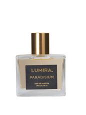 LUMIRA Paradisium Eau de parfum
