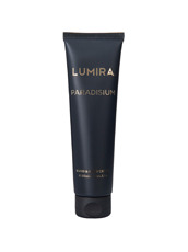 LUMIRA Paradisium Hand&Body Cream