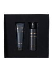 LUMIRA Paradisium Gift Box