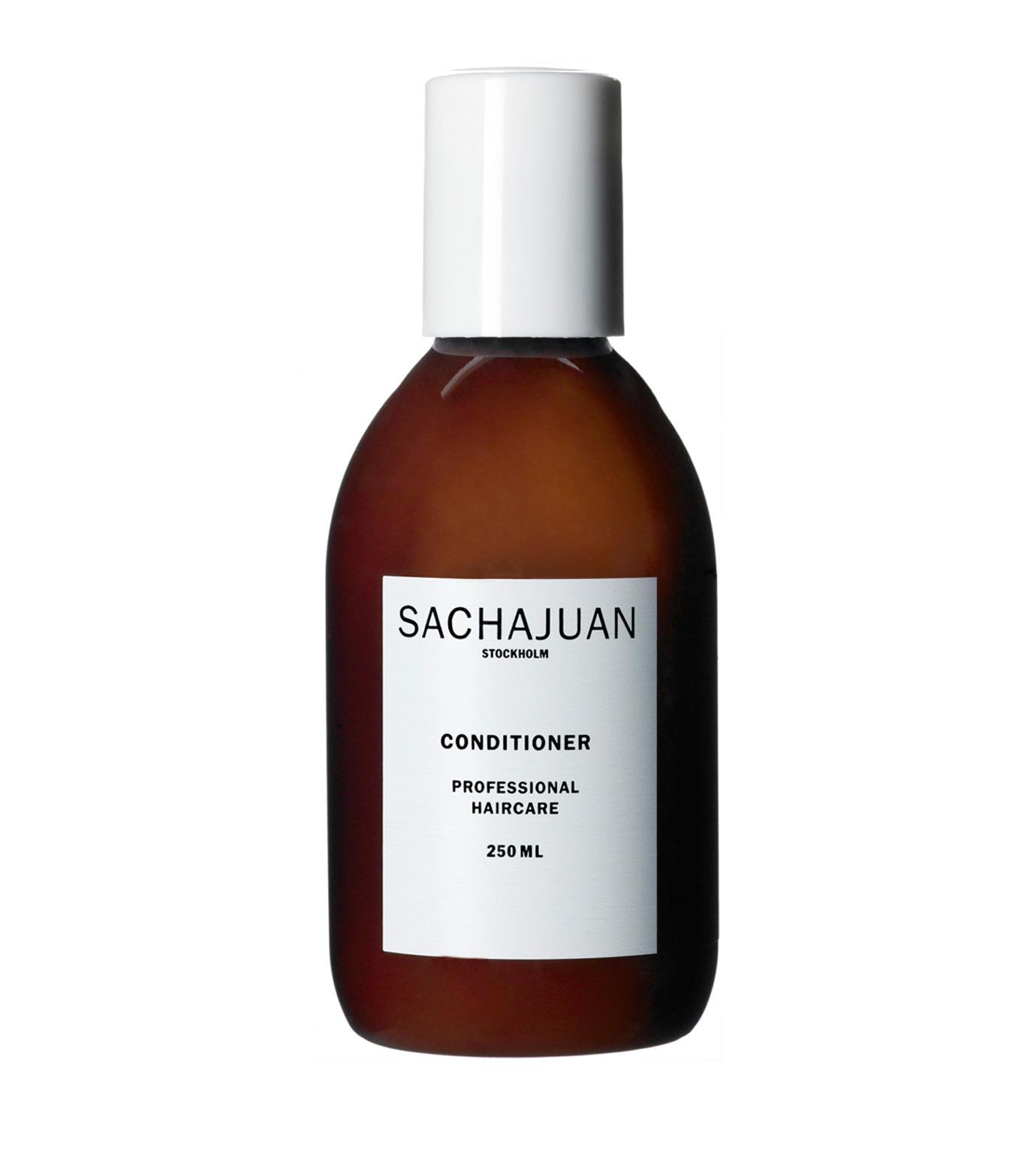 SACHAJUAN(サシャワン)のConditioner 250ml-WHITE(HAIR-CARE/HAIR-CARE)-104-4 拡大詳細画像1
