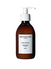 SACHAJUAN Hair Repair 250ml