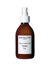 SACHAJUAN(サシャワン) Leave in Conditioner 250ml