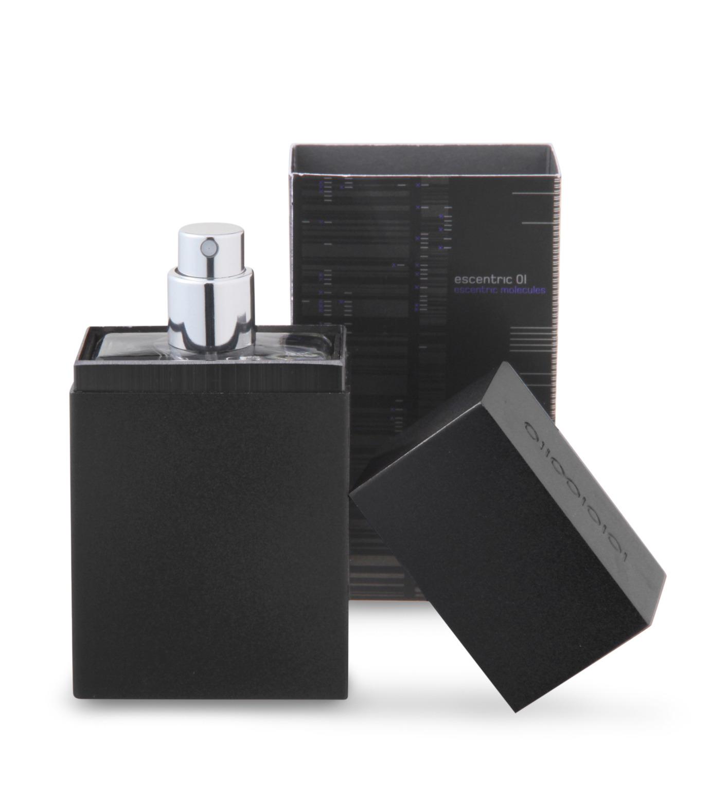 Escentric Molecules(エセントリック・モレキュールズ)のEscentric 01 30ml(ケース入)-NONE(FRAGRANCE-GROOMING/フレグランス/FRAGRANCE-GROOMING/fragrance)-110-EME-0120 拡大詳細画像2