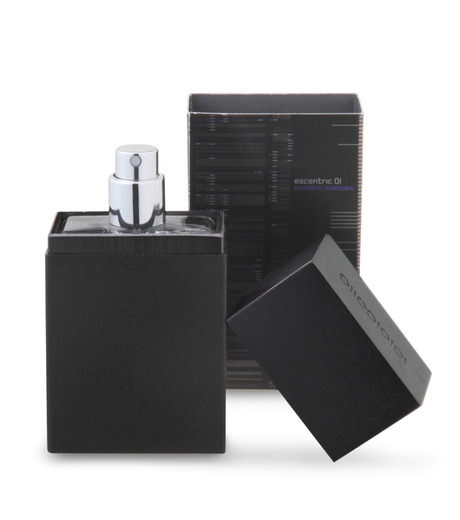 Escentric Molecules(エセントリック・モレキュールズ)のEscentric 01 30ml(ケース入)-NONE(FRAGRANCE-GROOMING/フレグランス/FRAGRANCE-GROOMING/fragrance)-110-EME-0120 詳細画像2