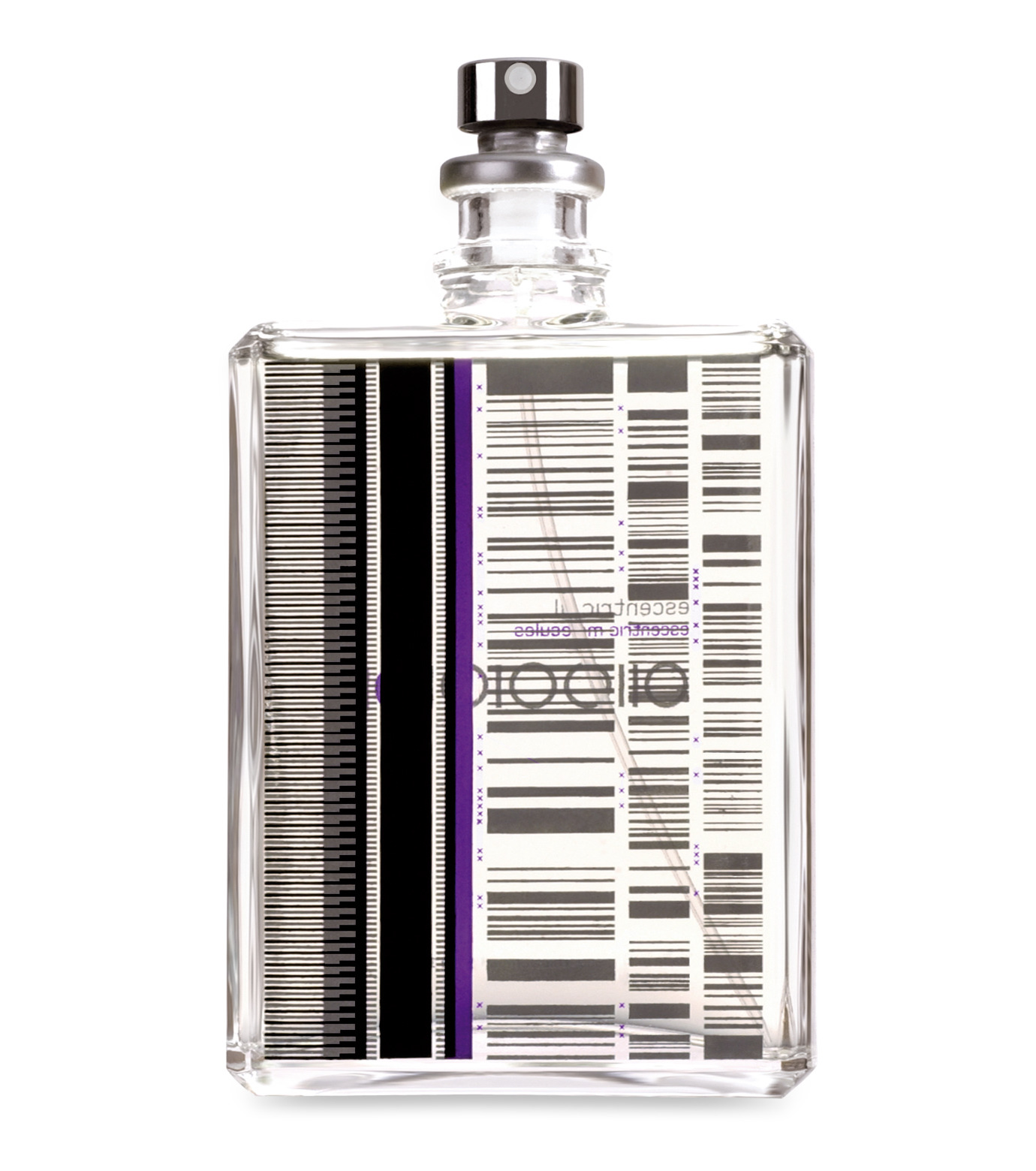 Escentric Molecules(エセントリック・モレキュールズ)のEscentric 01 100ml-NONE(FRAGRANCE-GROOMING/フレグランス/FRAGRANCE-GROOMING/fragrance)-110-EME-0130 拡大詳細画像1