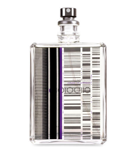 Escentric Molecules(エセントリック・モレキュールズ)のEscentric 01 100ml-NONE(FRAGRANCE-GROOMING/フレグランス/FRAGRANCE-GROOMING/fragrance)-110-EME-0130 詳細画像1