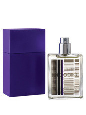 Escentric Molecules escentric 01 30ml -Purple Case-