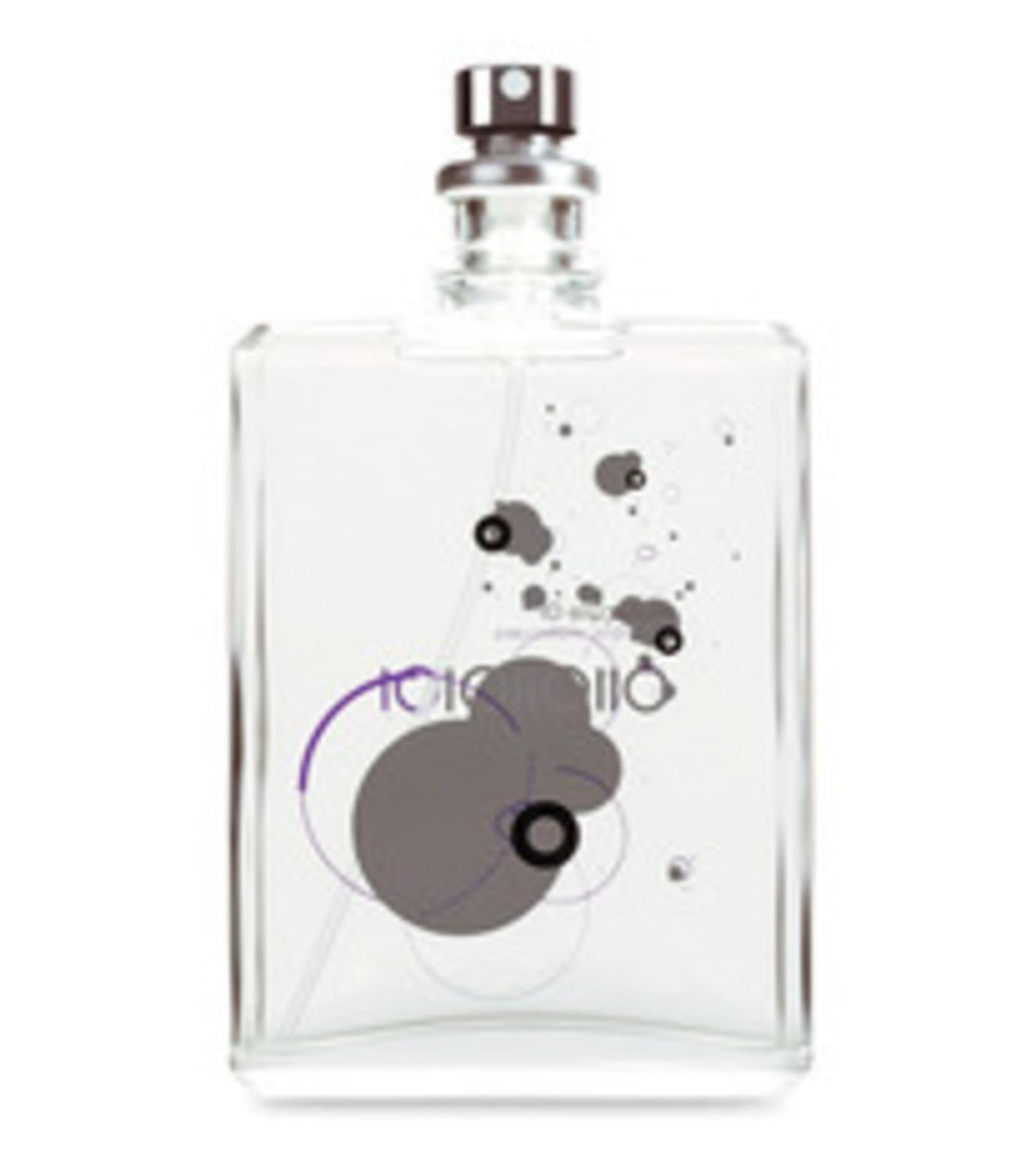 Escentric Molecules(エセントリック・モレキュールズ)のMolecule 01 100ml-NONE(FRAGRANCE-GROOMING/フレグランス/FRAGRANCE-GROOMING/fragrance)-110-EMM-0130 拡大詳細画像1