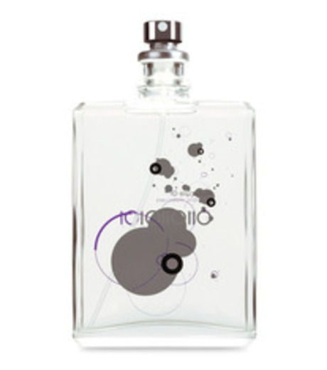 Escentric Molecules(エセントリック・モレキュールズ)のMolecule 01 100ml-NONE(FRAGRANCE-GROOMING/フレグランス/FRAGRANCE-GROOMING/fragrance)-110-EMM-0130 詳細画像1