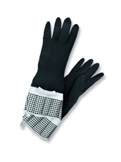 INVOTIS Lady gloves