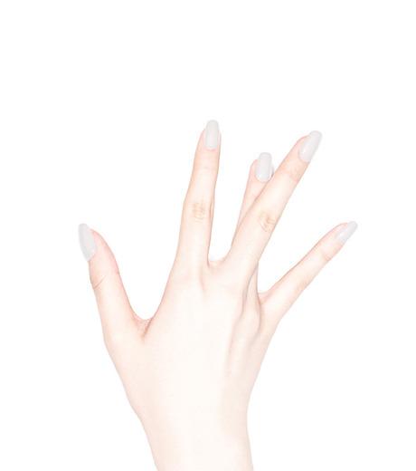 GRANJE(グランジェ)のMariage-WHITE(MAKE-UP/MAKE-UP)-117-4 詳細画像2