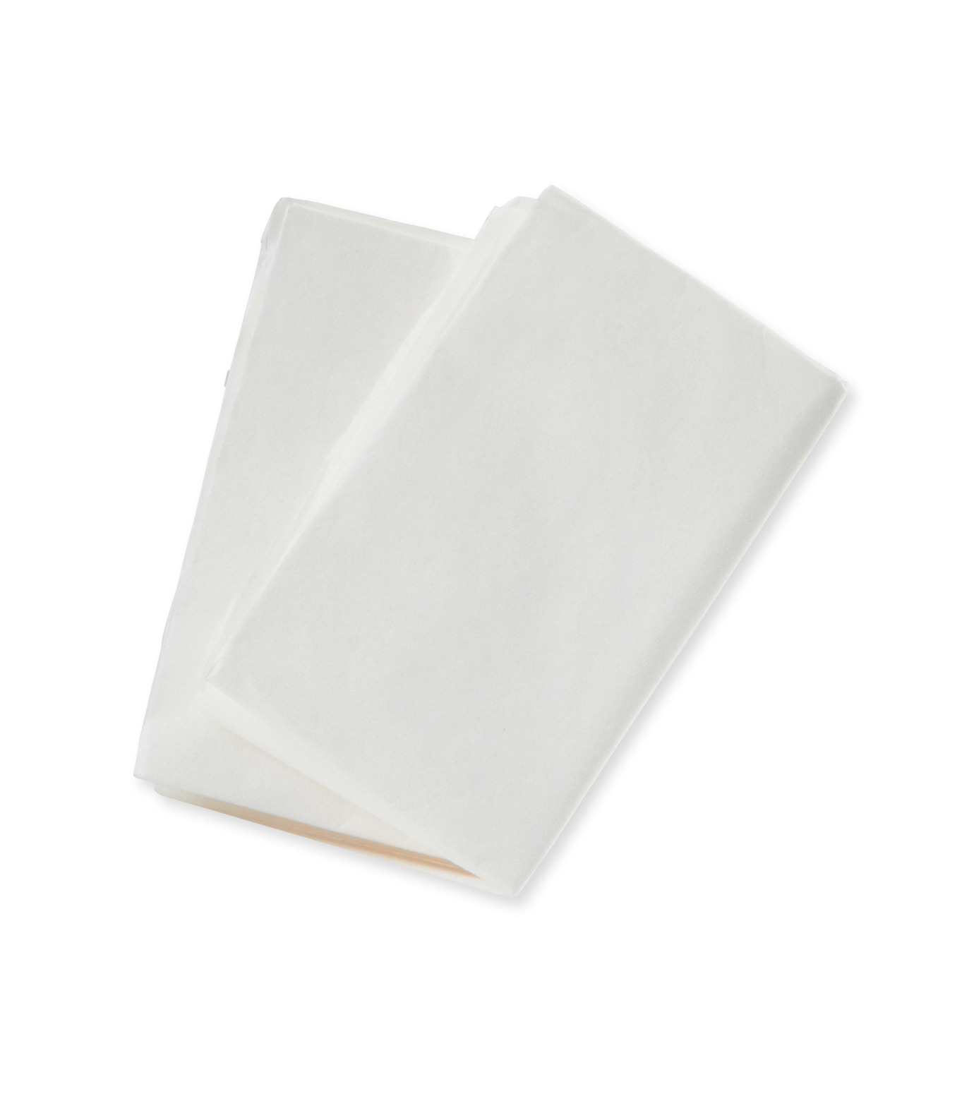 Accoutrements(アクータメンツ)のEmergency toilet seat covers-BLUE(アザーズ/others)-12044-92 拡大詳細画像3