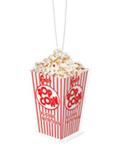 Accoutrements(アクータメンツ) Buttered Popcorn Air Freshener