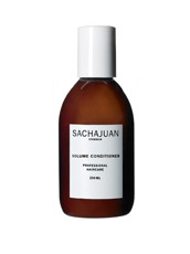 SACHAJUAN(サシャワン) Volume Conditioner 250ml