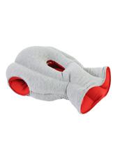 MERCROSS(メルクロス) Ostrich Pillow