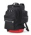 Back pack-2