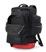 Back pack-4