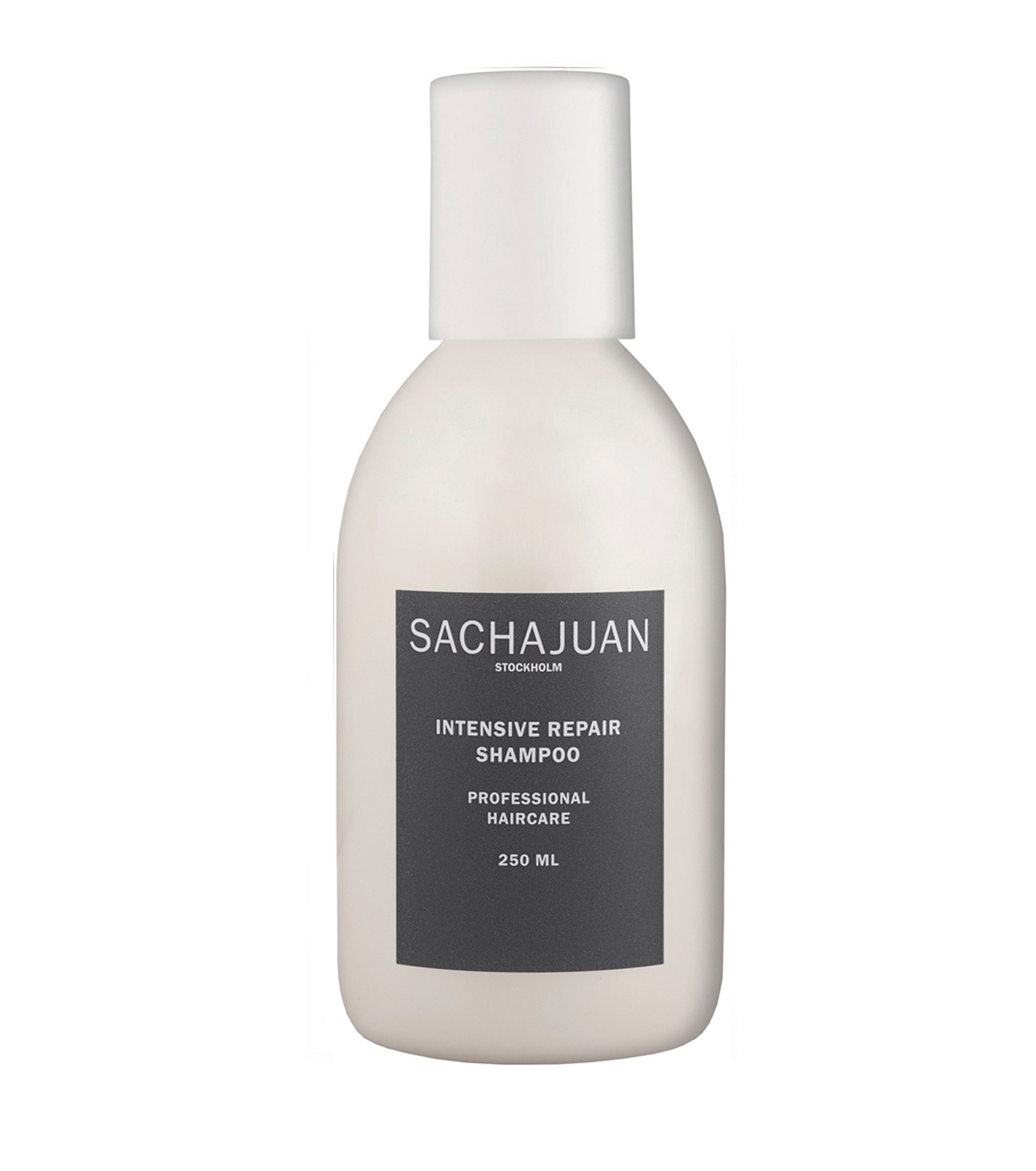 SACHAJUAN(サシャワン)のIntensive Shampoo 250ml-WHITE(HAIR-CARE/HAIR-CARE)-157-4 拡大詳細画像1