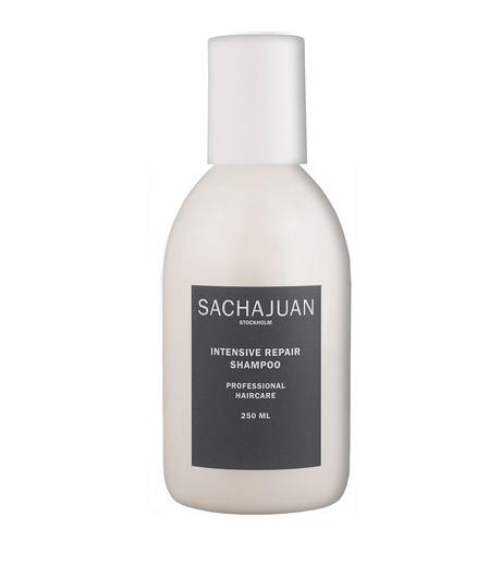 SACHAJUAN(サシャワン)のIntensive Shampoo 250ml-WHITE(HAIR-CARE/HAIR-CARE)-157-4 詳細画像1