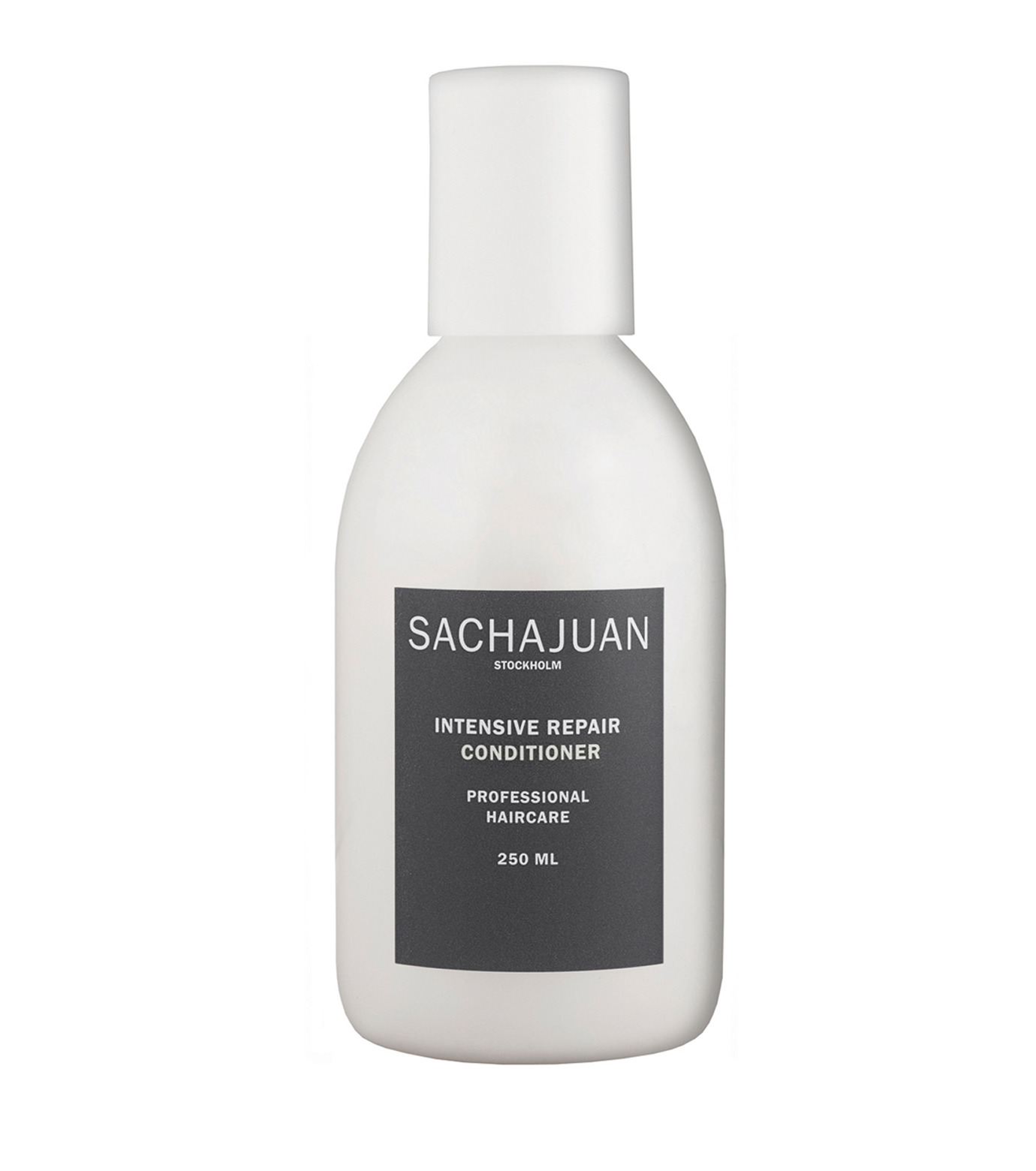 SACHAJUAN(サシャワン)のIntensive Conditioner 250ml-WHITE(HAIR-CARE/HAIR-CARE)-158-4 拡大詳細画像1