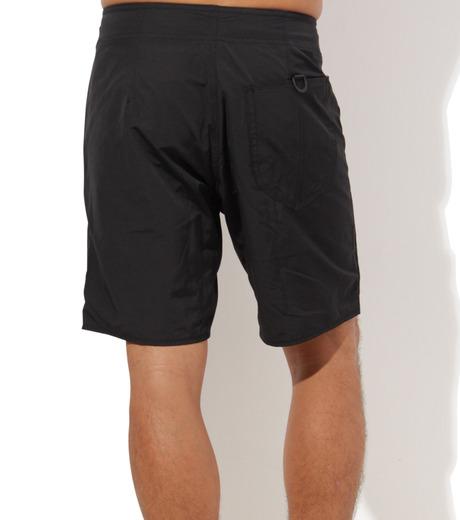 TWO TWO ONE(トゥートゥーワン)のSurf shorts short-BLACK(SWIMWEAR/SWIMWEAR)-15N948001-13 詳細画像4