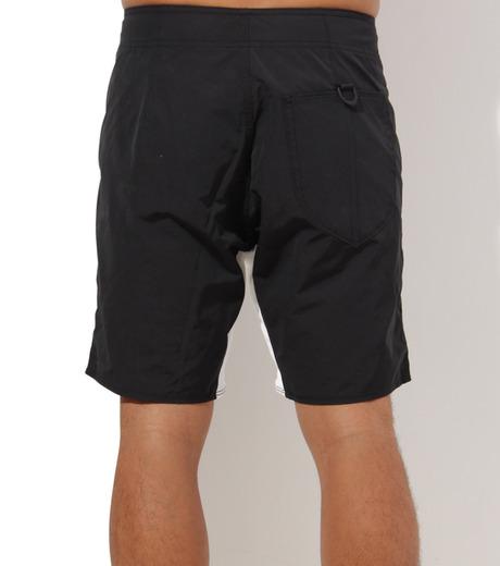 TWO TWO ONE(トゥートゥーワン)のSurf shorts short-WHITE(SWIMWEAR/SWIMWEAR)-15N948001-4 詳細画像4