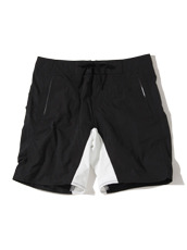 TWO TWO ONE Surf shorts short
