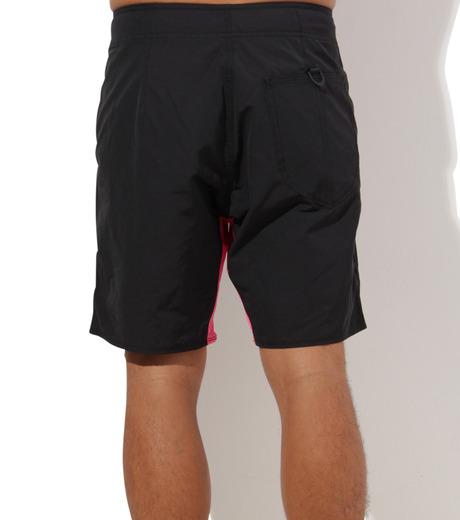 TWO TWO ONE(トゥートゥーワン)のSurf shorts short-PINK(SWIMWEAR/SWIMWEAR)-15N948001-72 詳細画像4