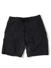 TWO TWO ONE Surf shorts long