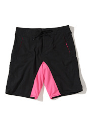 TWO TWO ONE(トゥートゥーワン) Surf shorts long