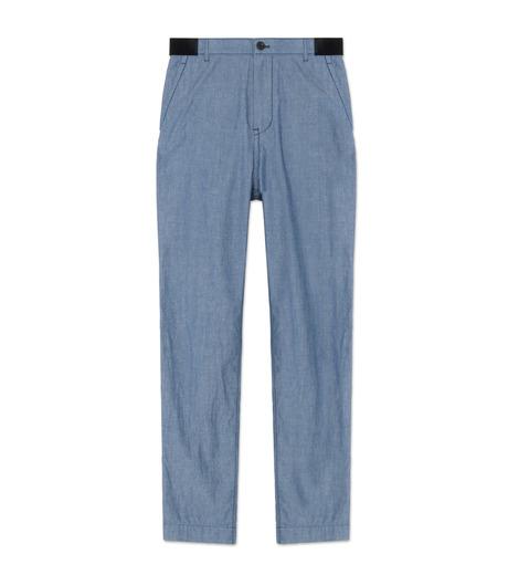 Sacai(サカイ)のDenim Pants-BLUE-16-01091M-92 詳細画像1