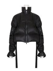 Sacai(サカイ) Compact Down Jacket