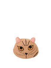 Casselini Cat Pouch