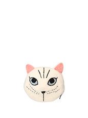 Casselini(キャセリーニ) Cat Pouch