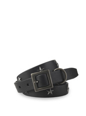 HL Saddle STAR BELT