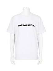 Sacai Horrowshow T