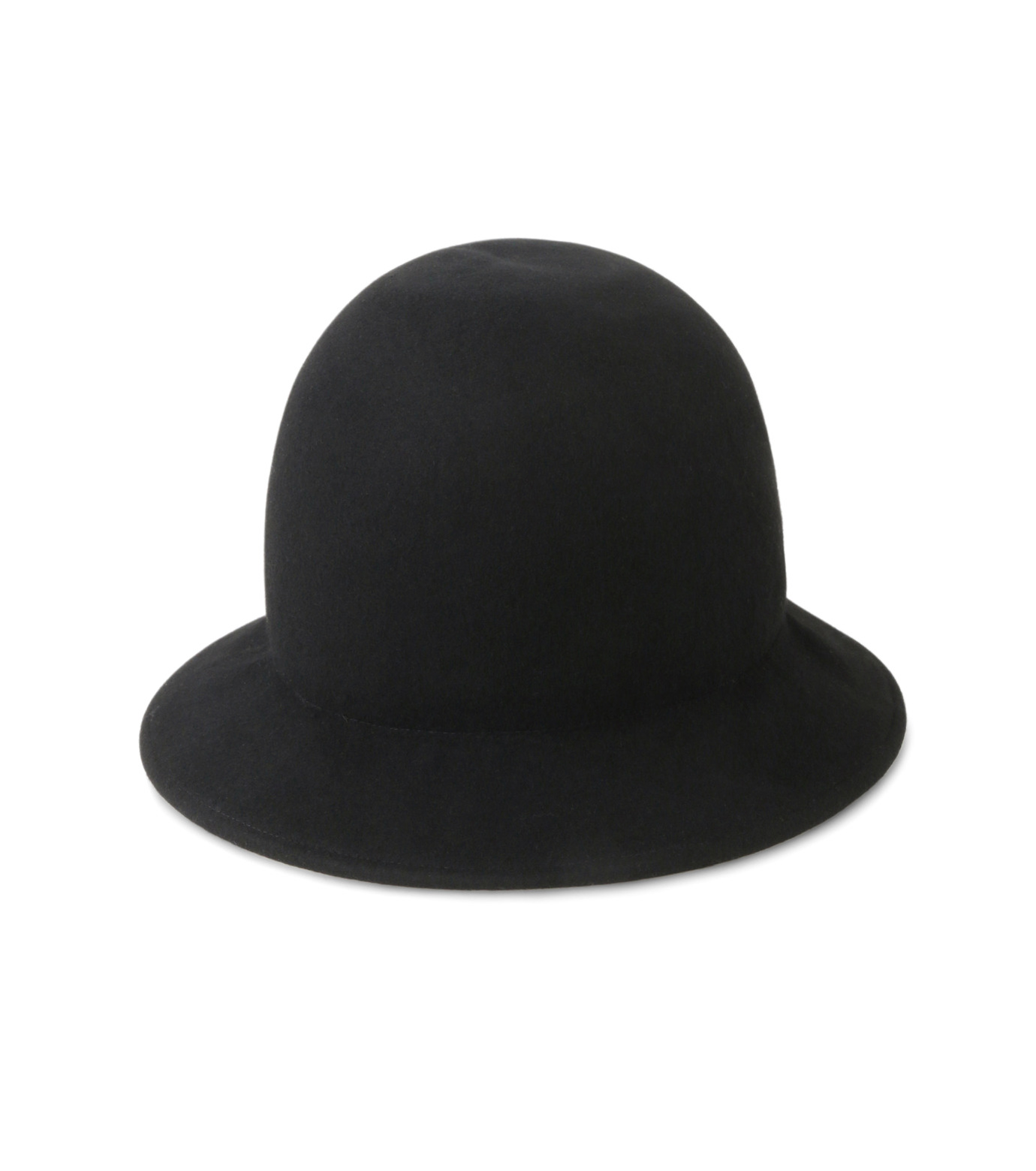 Sacai(サカイ)のHat-BLACK(キャップ/cap)-17-01274M-13 拡大詳細画像1