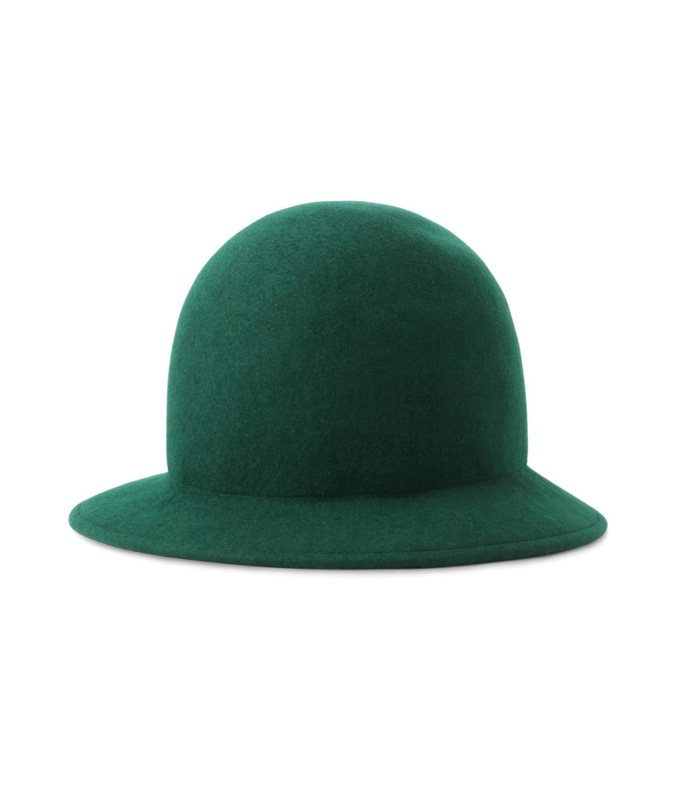 Sacai(サカイ)のHat-GREEN(キャップ/cap)-17-01274M-22 拡大詳細画像2