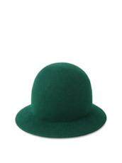 Sacai Hat