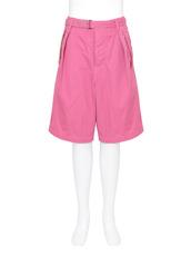 Sacai(サカイ) Short Pants