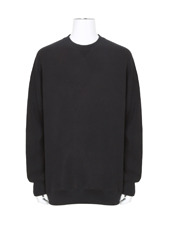 Sacai Sweat Pullover