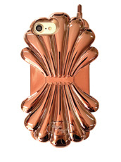 Wiggle Wiggle() Shell Phone GV
