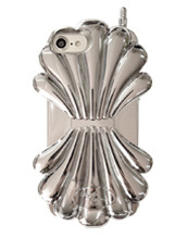 Wiggle Wiggle() Shell Phone SV