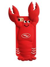 Wiggle Wiggle() Lobster