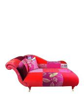 Squintlimited(スクイントリミテッド) Wien Couch