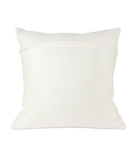 HEY YOU !(ヘイユウ)のHEY YOU LIKE YOU CUSHION-WHITE(インテリア/interior)-18S90006-4 詳細画像2