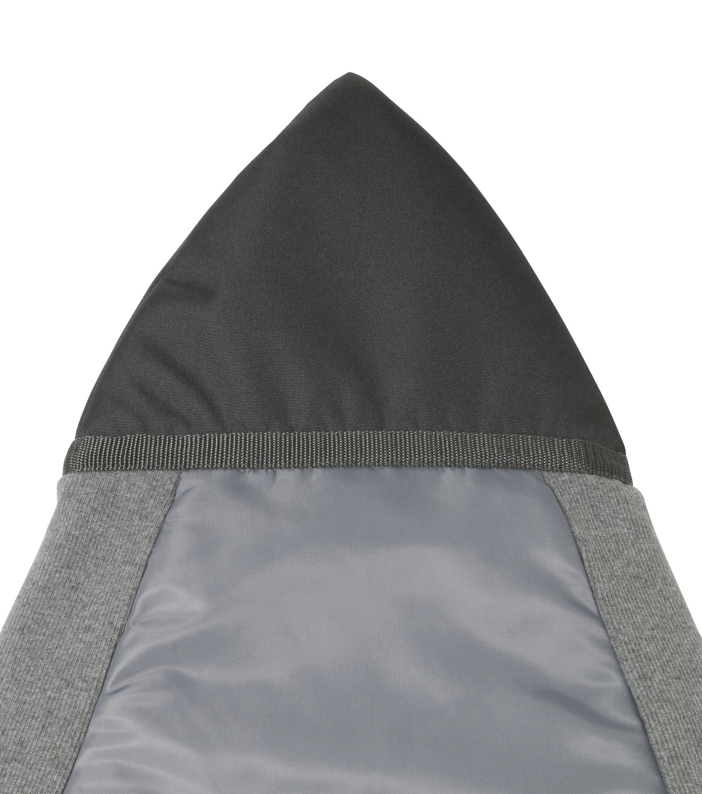 HEY YOU !(ヘイユウ)のSurfboard Jacket Short-GRAY(サーフ/OUTDOOR/surf/OUTDOOR)-18S90007-11 拡大詳細画像2